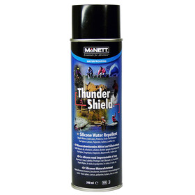 McNett Imprägnierung Universal Thundershield